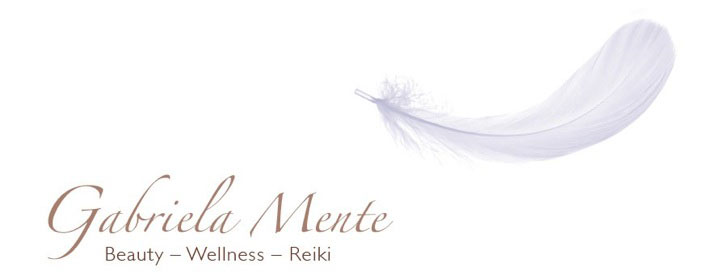 Gabriela Mente - Beauty- Wellness - Reiki